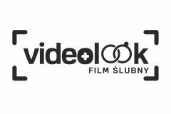 Videolook